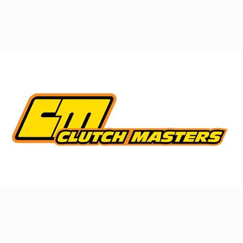 clutch-masters-logo-1