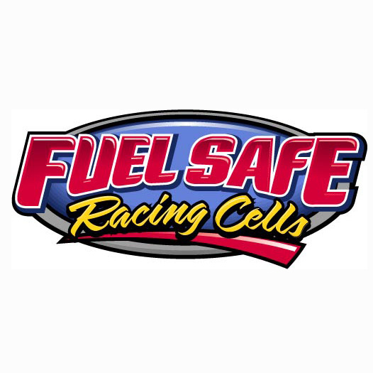 fuelsafe--logo