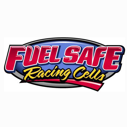 fuelsafe--logo