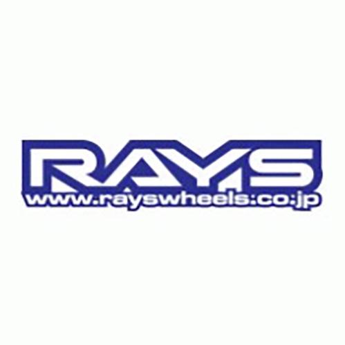 rayswheels2